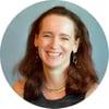 Georgia Afton, Community Outreach Director, LBFE