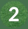 2-grass