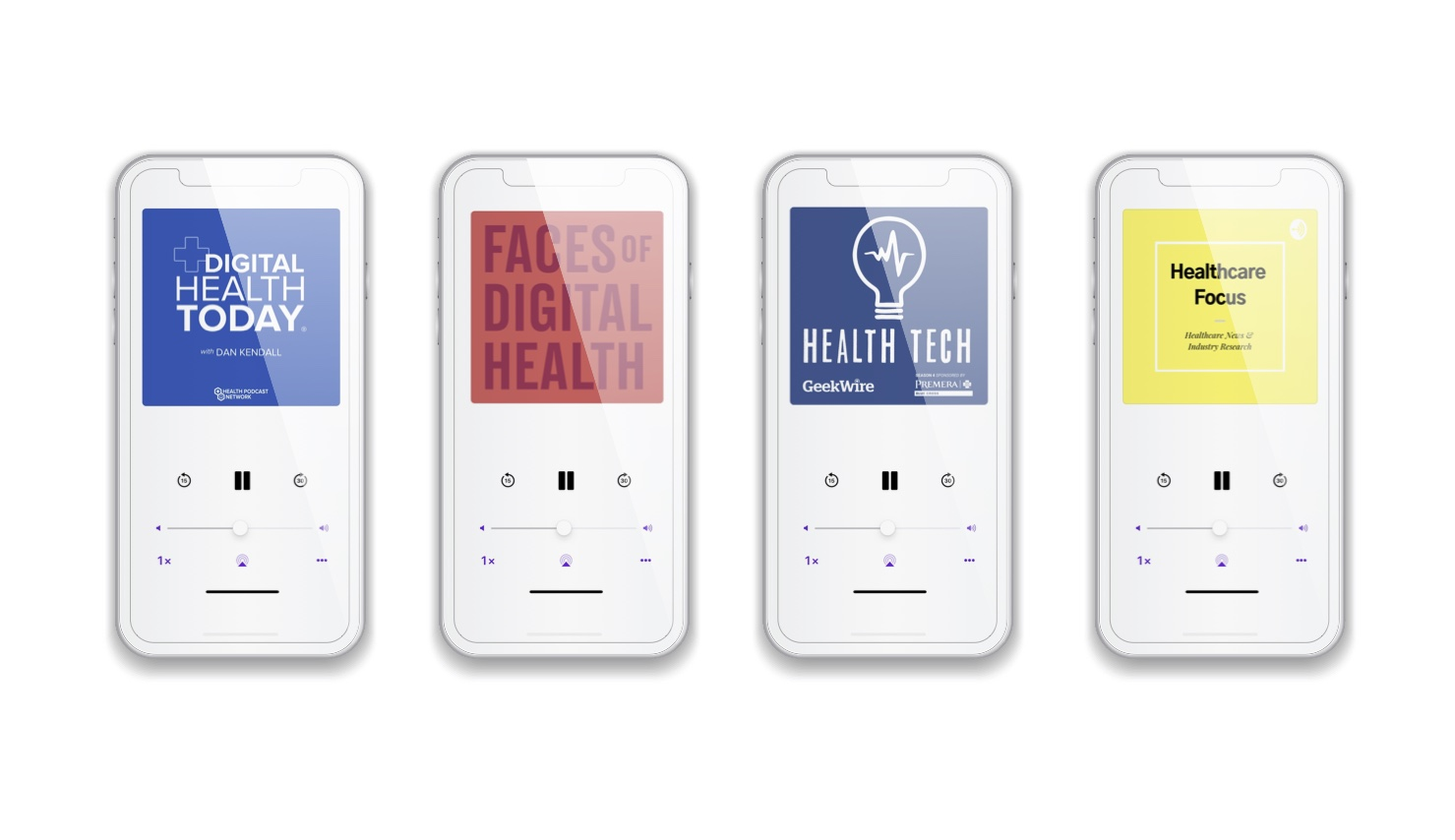 5-8_20-healthcare-podcasts_710x410_8-1-19