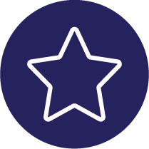 revel-health-cms-final-call-letter-2020-star-rating-changes