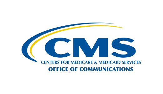 Center for Medicare Medicaid Services