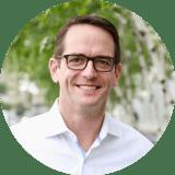 Jeff Fritz, CEO, Revel
