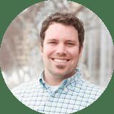 Peter Eliason, Director of Analytics & Data Science, Revel