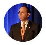 Rob Rosenstein