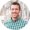 Blake Sipek Revel Leadership