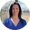Sara Ratner Revel Leadership