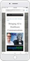 revel-health-healthcare-podcast-intrepid-now