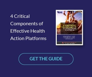 4 Critical Components of Effective Health Action Platforms