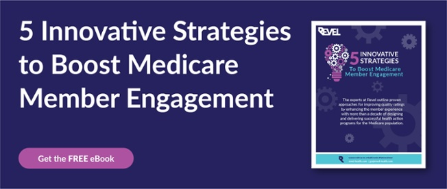 4 Critical Components of Effective Health Engagement