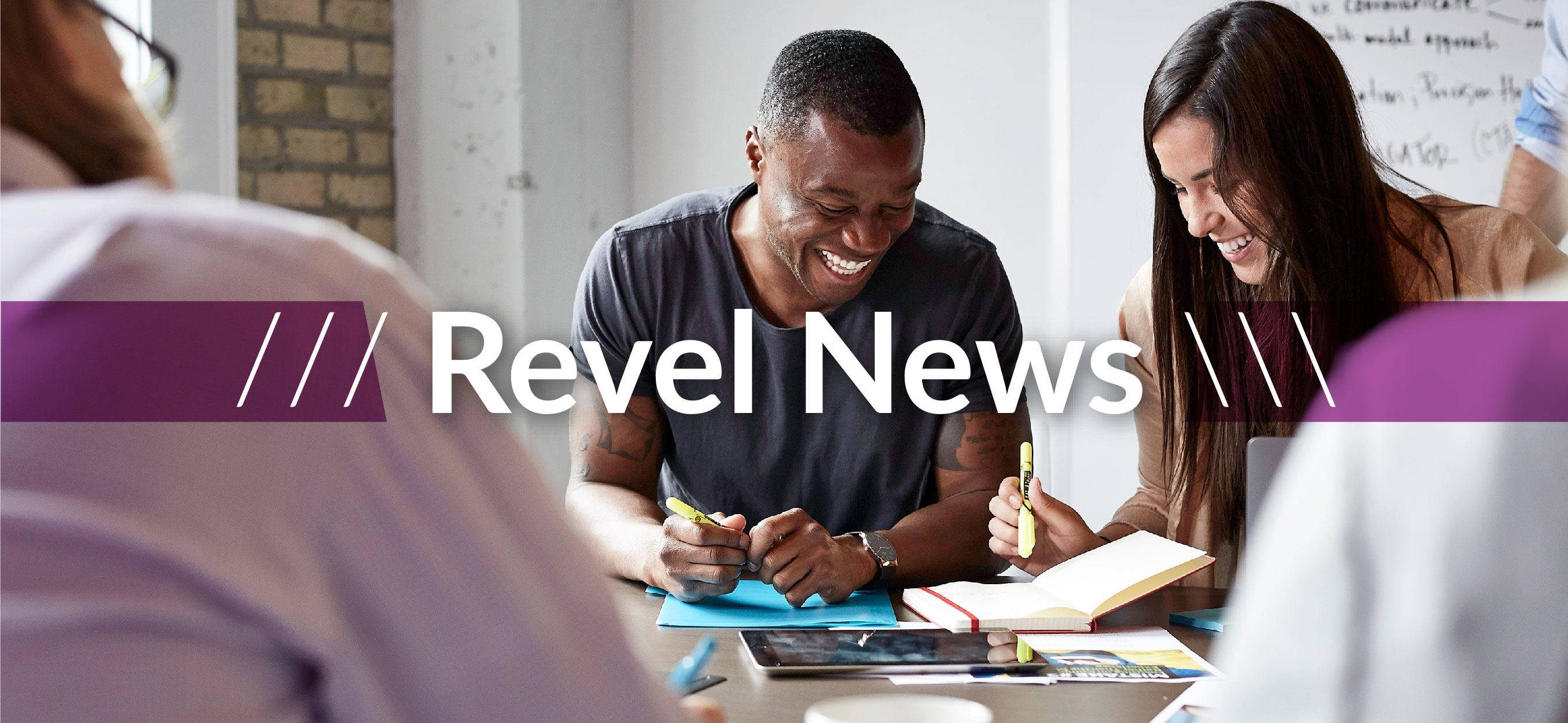 Revel News Alert: Revel Assists Health Plans in Building Star Ratings During COVID-19 Pandemic